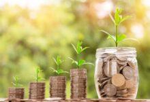 3 slimme investeringen die je momenteel kunt doen