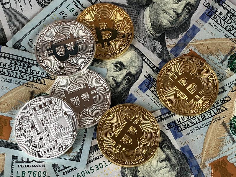 De voordelen van investeren in cryptocurrencies