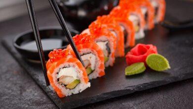 We kunnen weer uit eten! 4 restaurants om snel te bezoeken